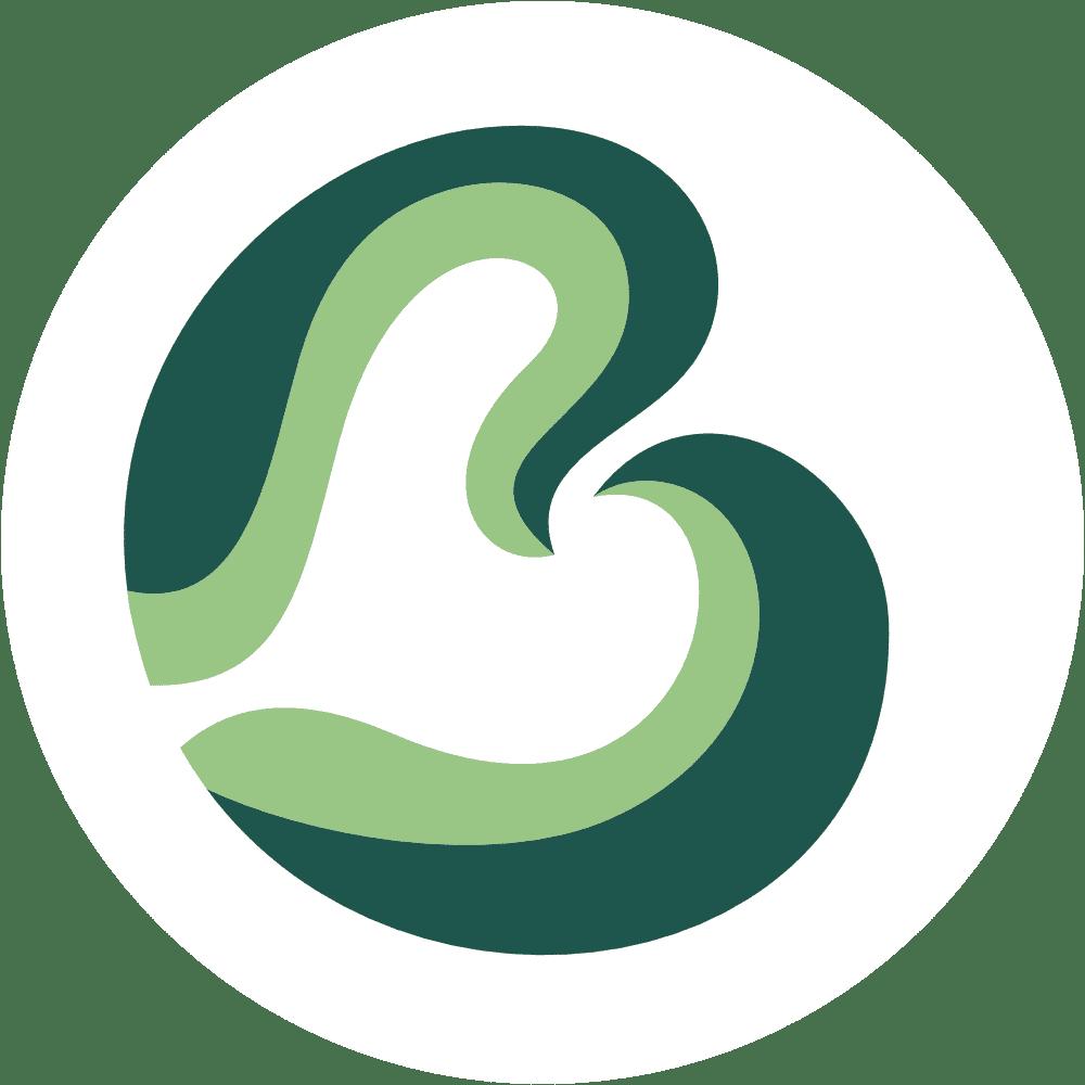 Bouysset - La belle vie