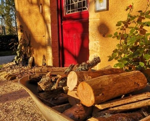 Bouysset notre bois